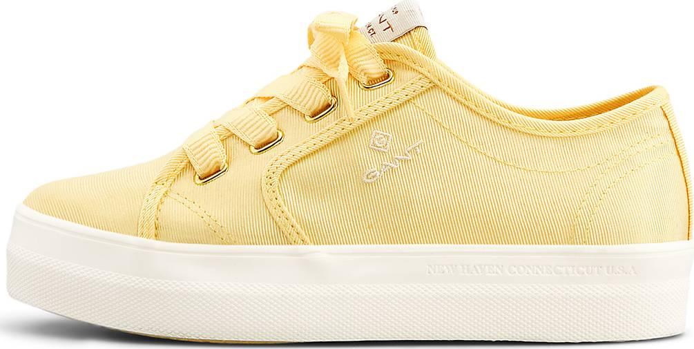 GANT Sneaker LEISHA