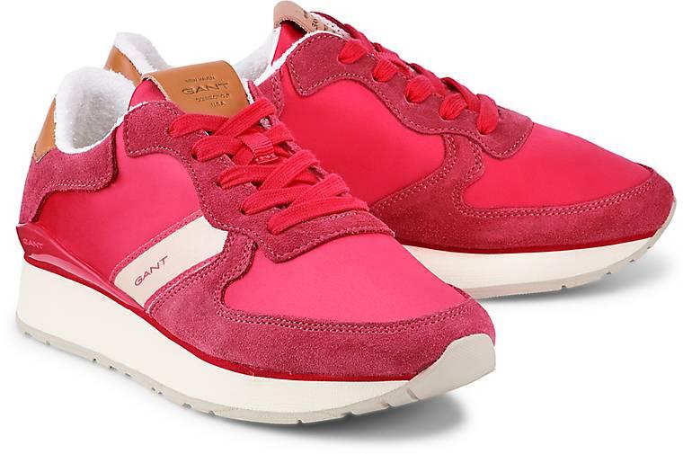 Sneaker LINDA