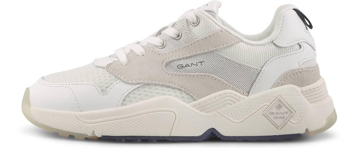 GANT Sneaker NICEWILL