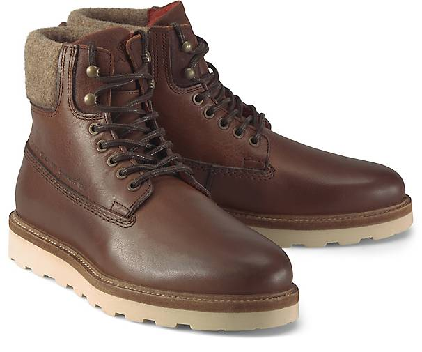 GANT Winter-Boots DON