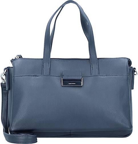 GERRY WEBER Talk Different II Handtasche 32 cm