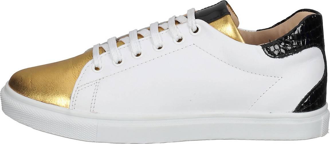 GORDON & BROS Sneaker