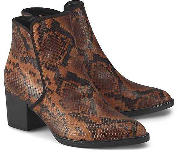 Gabor Ankle-Boots MILANO G