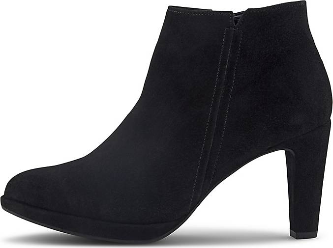 Gabor Ankle-Stiefelette