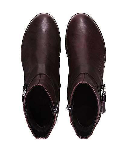 87e169a2ddaee Gabor Boots