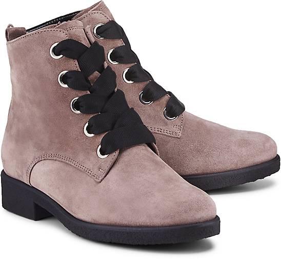 Gabor Boots RHODOS