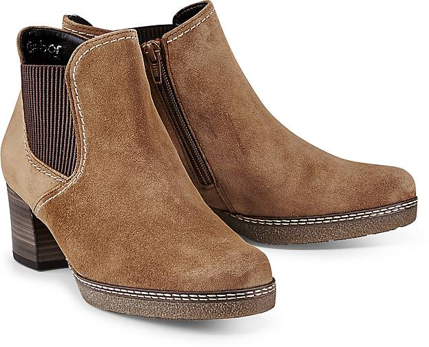 Gabor Chelsea-Boots ATHEN