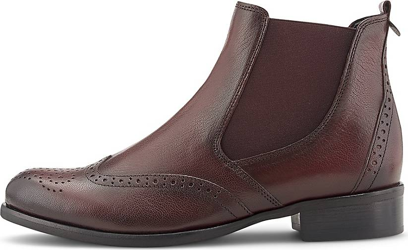 Gabor Chelsea-Boots BOLIVIA