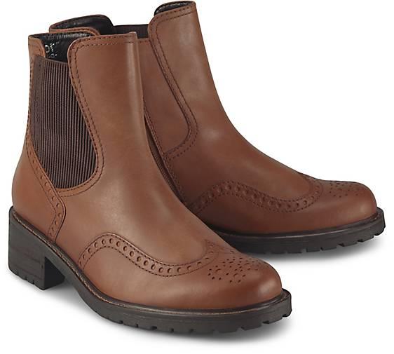 Gabor Chelsea-Boots KRETA