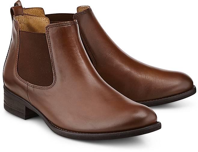 Gabor Chelsea-Boots