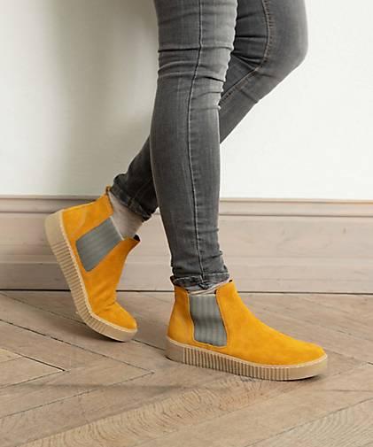 size 40 1ec17 a01fd Chelsea-Boots