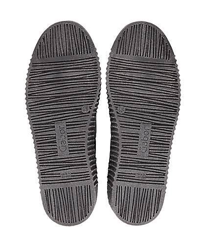 Gabor - Chelsea-Boots in grau-dunkel kaufen - Gabor 46879601 | GÖRTZ fe4f50