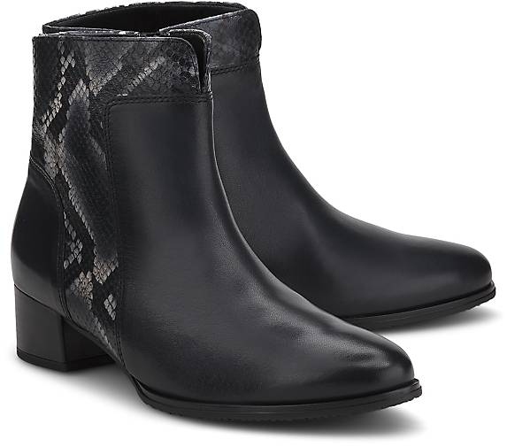Gabor Fashion-Boots