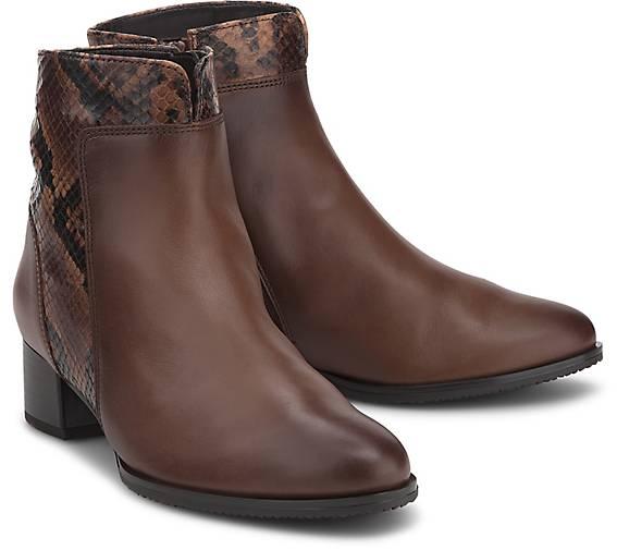 Gabor Fashion-Boots