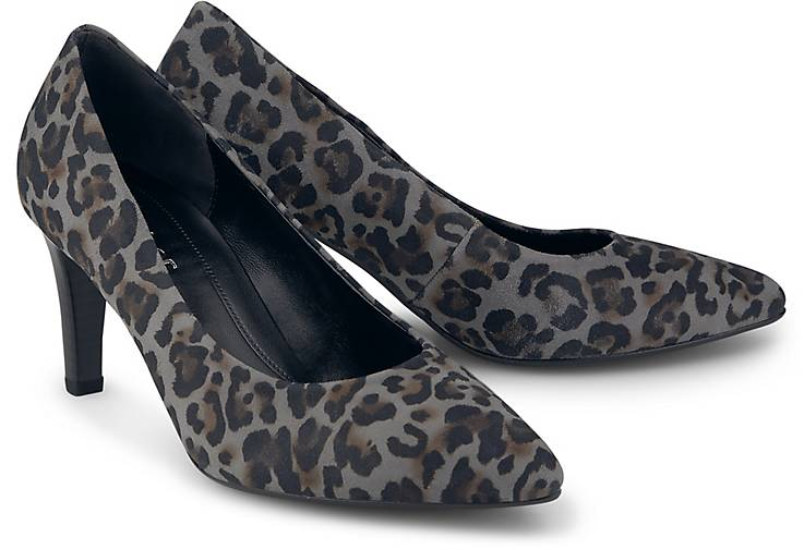 Gabor Fashion-Pumps