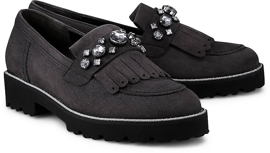 Gabor Fashion-Slipper