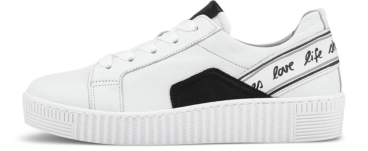 Gabor • Fashion Sneaker