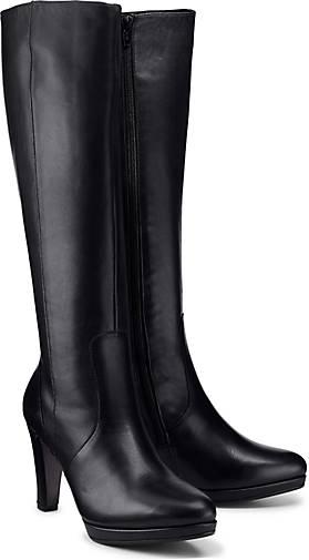 307b7bb1a283 Gabor Fashion-Stiefel in schwarz kaufen - 47877401   GÖRTZ