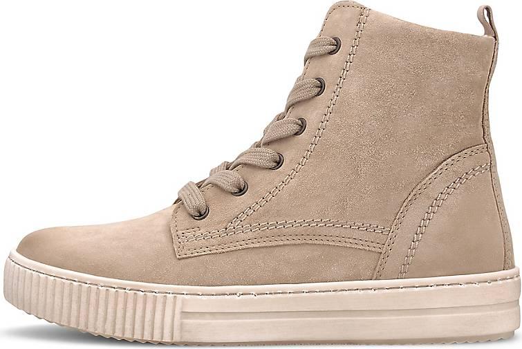 Gabor Hi-Top Sneaker RODEO