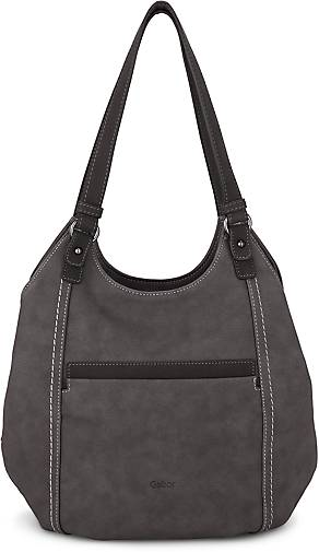 Gabor Hobo-Bag GIANNA