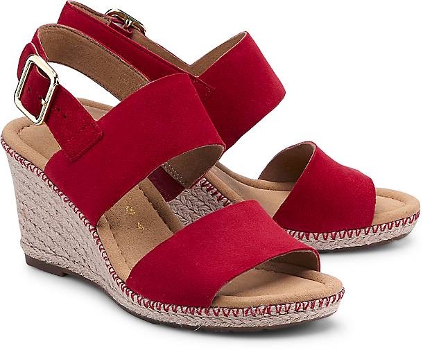 Gabor Keil-Sandale MILANO