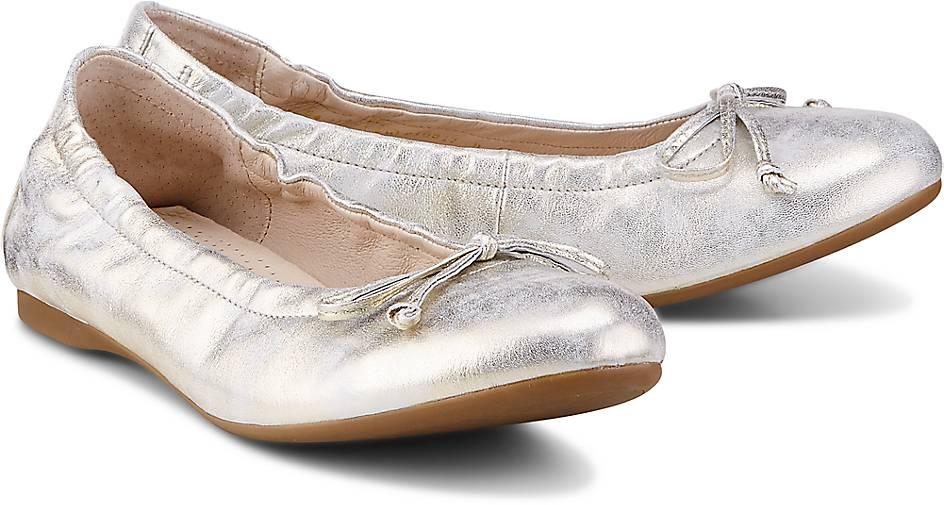 Gabor Komfort-Ballerina