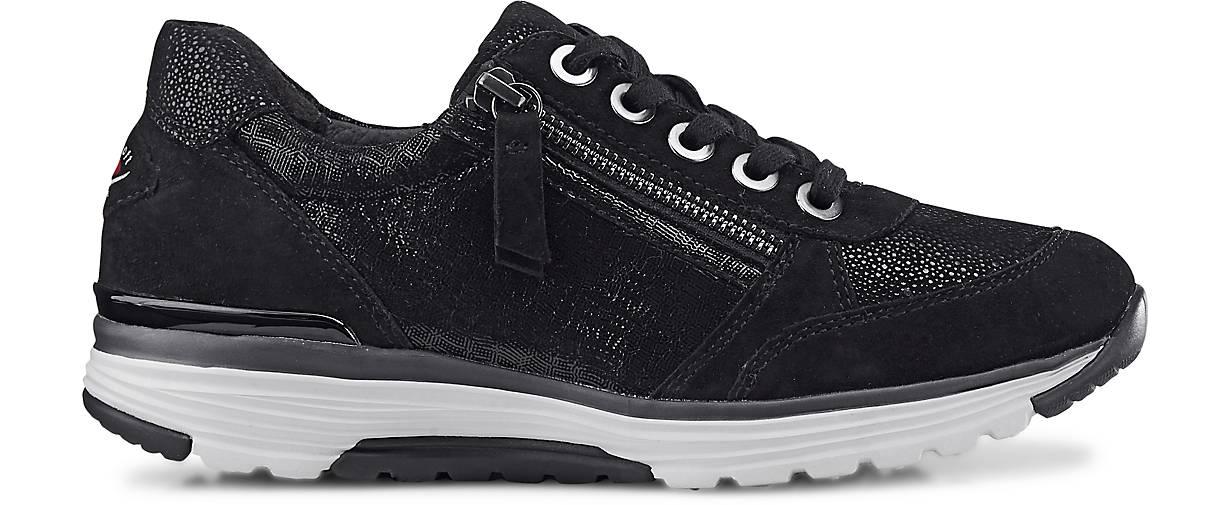 Gabor Komfort-Halbschuh in schwarz kaufen - 46614202 GÖRTZ GÖRTZ GÖRTZ Gute Qualität beliebte Schuhe 3c3625