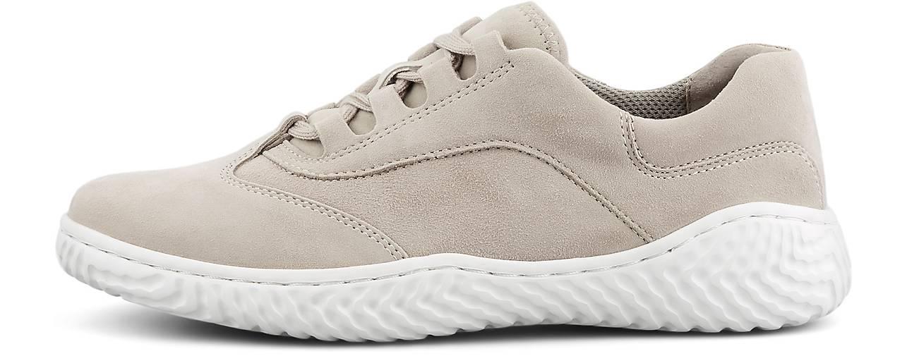 Gabor Komfort-Sneaker