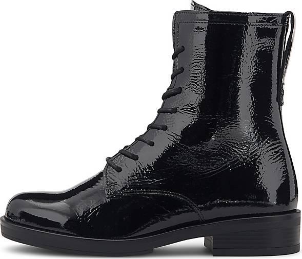 Gabor Lack-Boots