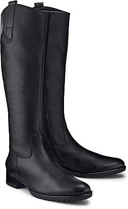 b3c4e6377664 Klassische Stiefel für Damen versandkostenfrei online kaufen bei GÖRTZ