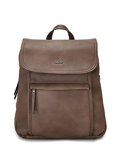 Gabor Mina Backpack
