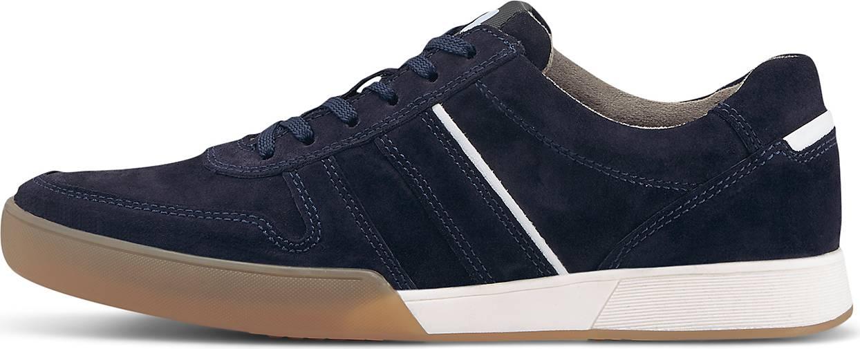Gabor Pius Komfort-Sneaker