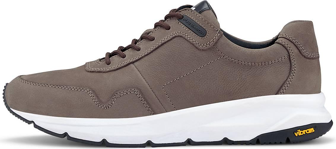 Gabor Pius Low-Top-Sneaker