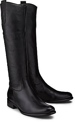 Schuhe für Damen versandkostenfrei online kaufen bei GÖRTZ 348bb9d82a
