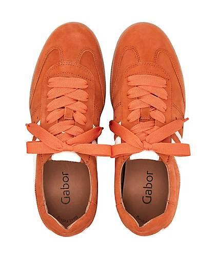 Retro Sneaker LAS VEGAS