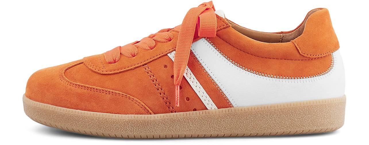 Gabor Retro-Sneaker LAS VEGAS