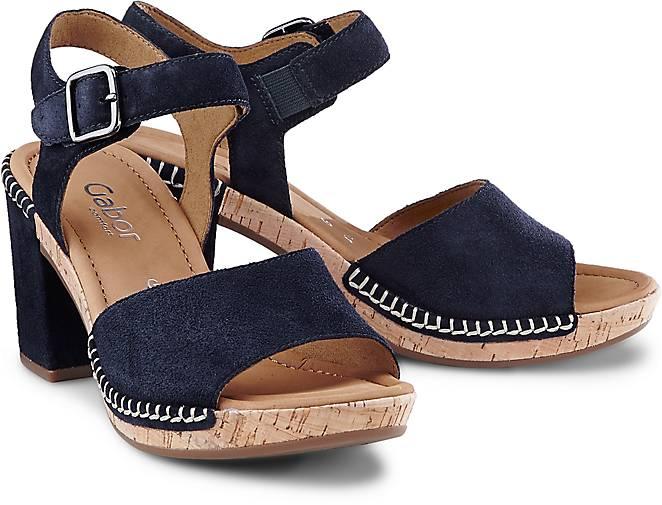 Gabor Sandale ANCONA