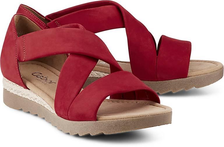 Sandale RHODOS