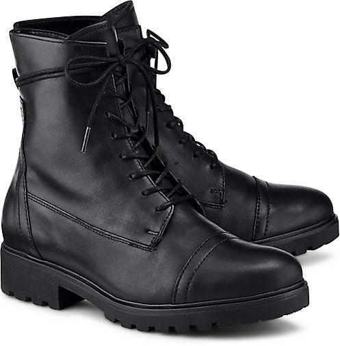 Gabor Schnür-Boots RHODOS