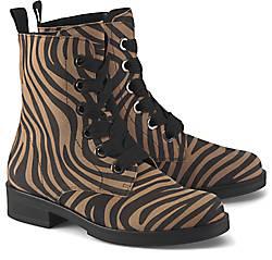 Gabor Schnür-Boots