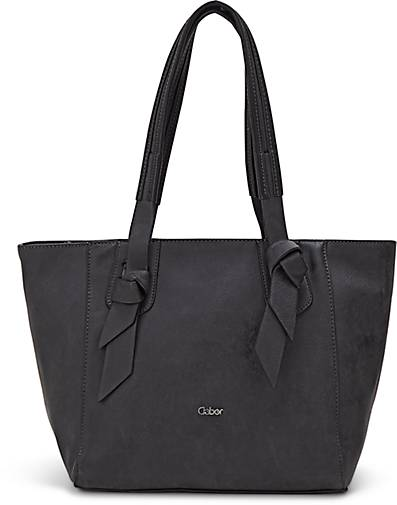 Gabor Shopper ELENA