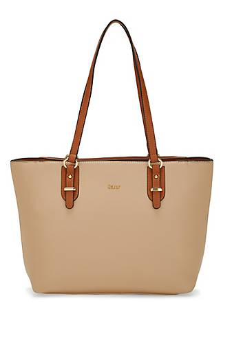 Gabor Shopper MADURA ZIP