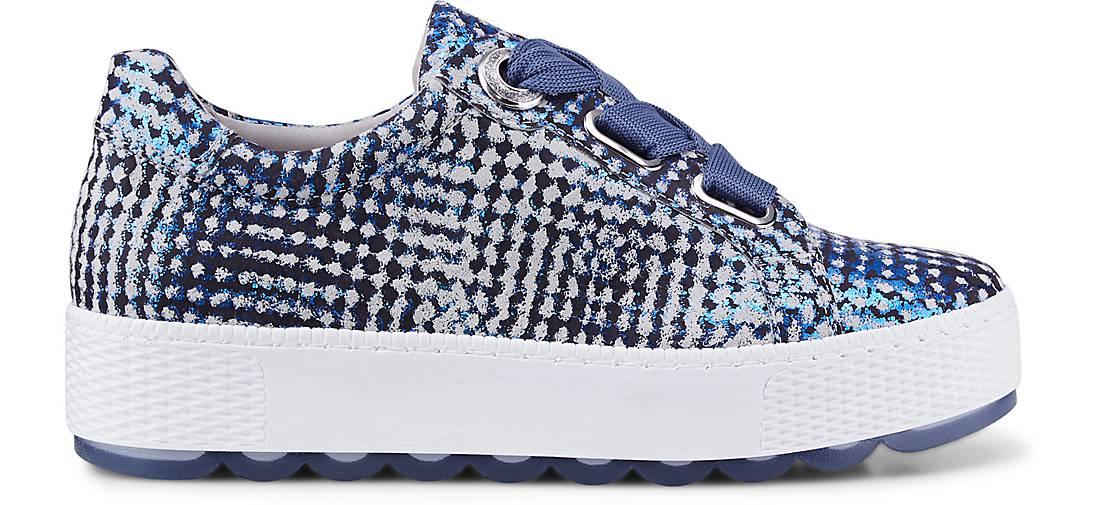 quality design 19fbc 87f62 Sneaker FLORENZ G