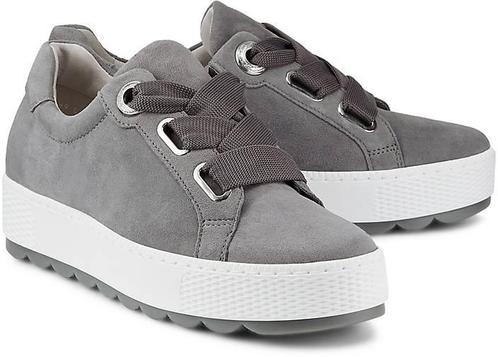 Gabor Sneaker FLORENZ G