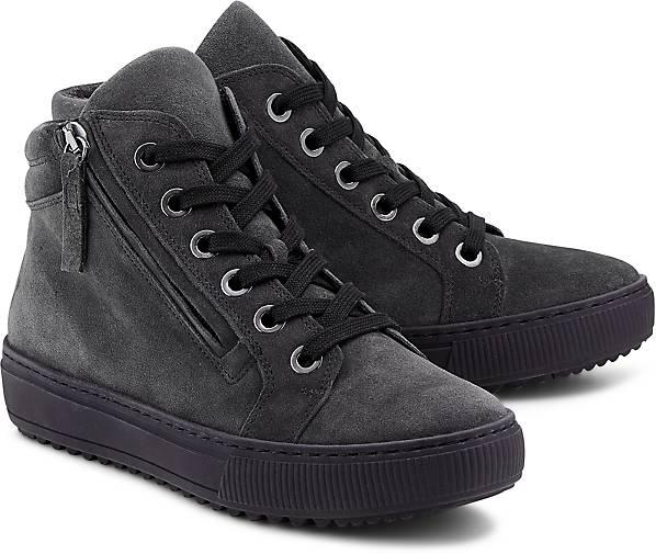 Gabor Sneaker FLORENZ