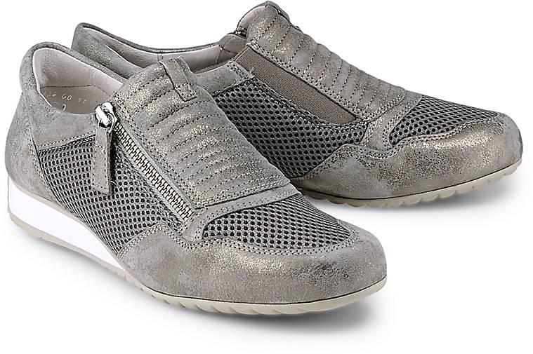 Gabor Sneaker RHODOS G