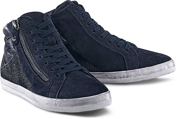Gabor Sneaker RHODOS