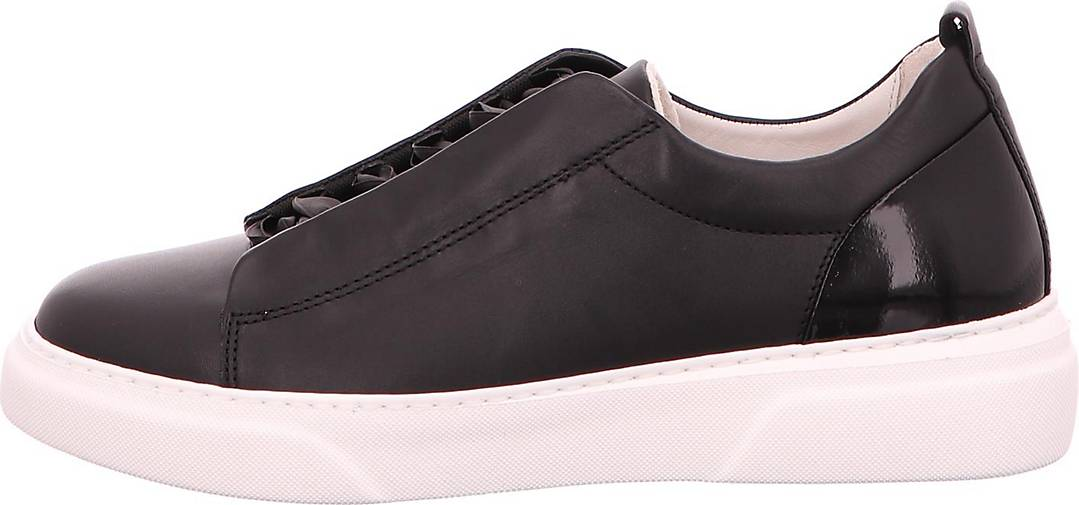 Gabor Sneaker - Sportlicher Schnürschuh