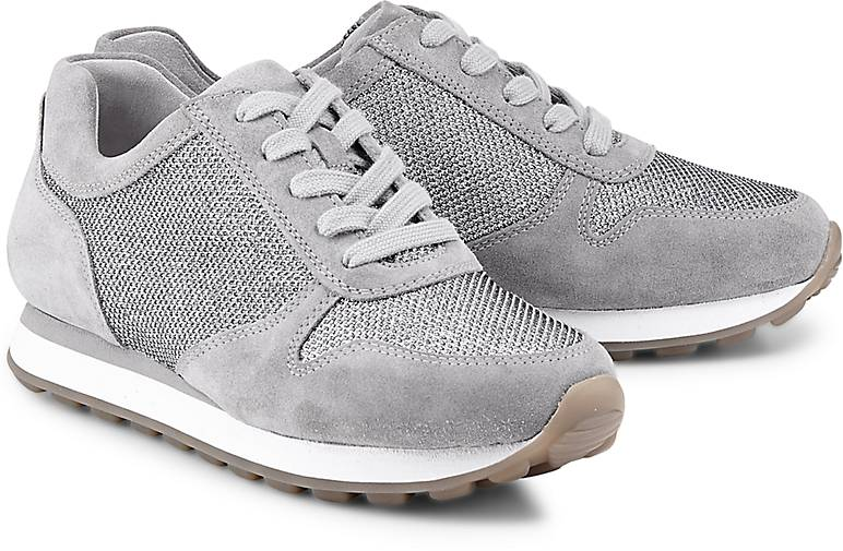 Gabor Sneaker YORK G