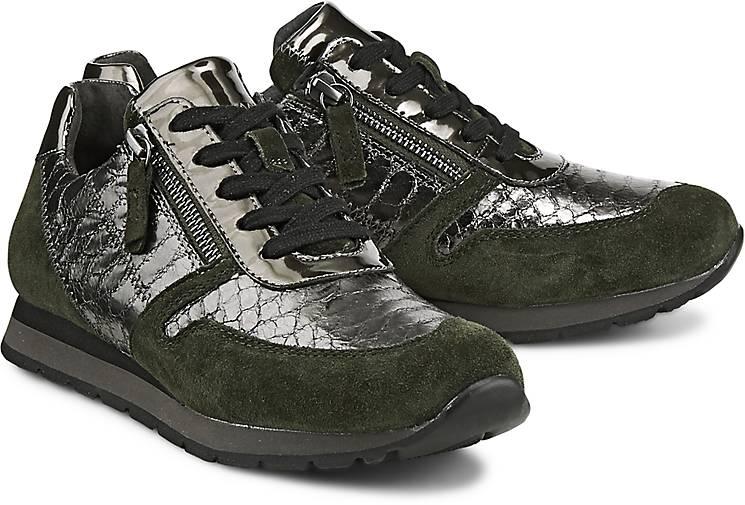 Gabor Sneaker YORK